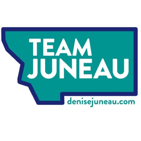 Team Juneau
